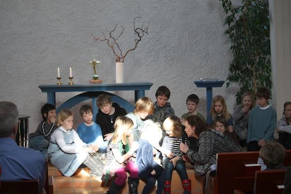 Barnens-bibel_600px