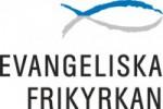 EFK+logo_farg