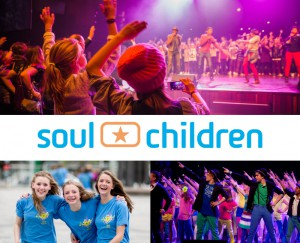 Soul-children-kollage