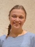 Klara Hurtig