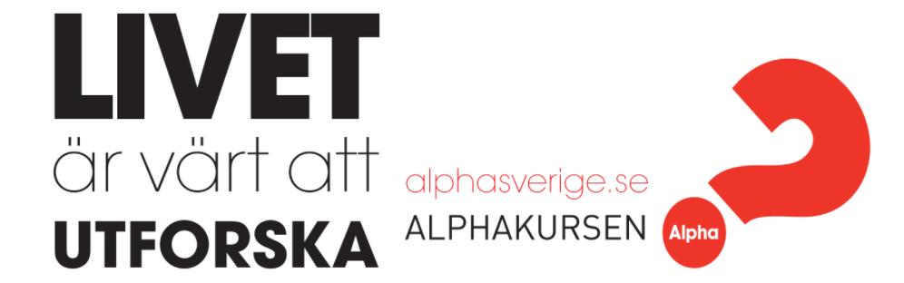 Alpha_header