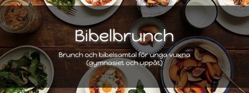 Bibelbrunch