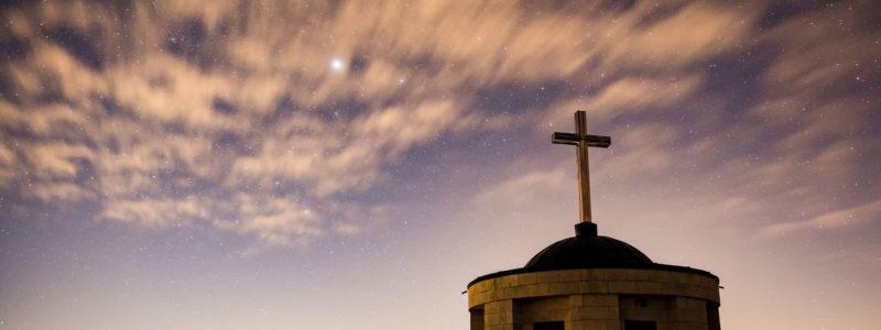 Gudstjänster i Valsätrakyrkan